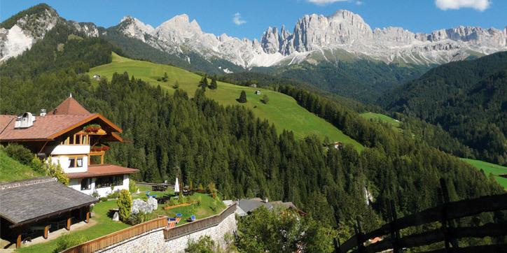 Alphotel Panorama1