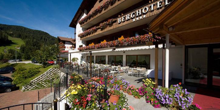 Berghotel Ratschings3