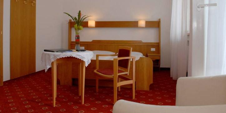 Hotel - Restaurant Steiner6