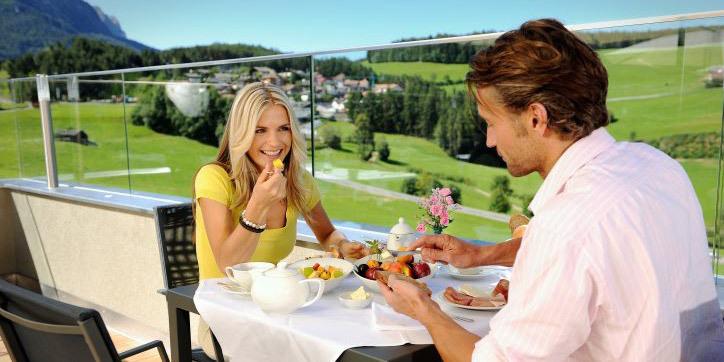 Hotel Alpenflora3