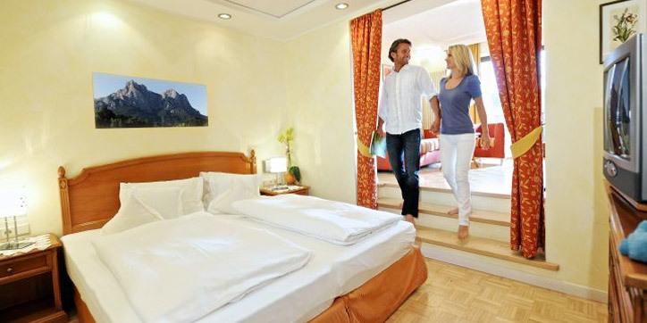 Hotel Alpenflora6
