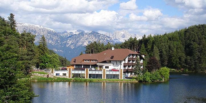 Hotel am Wolfsgrubenersee1