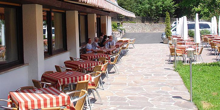 Hotel am Wolfsgrubenersee2
