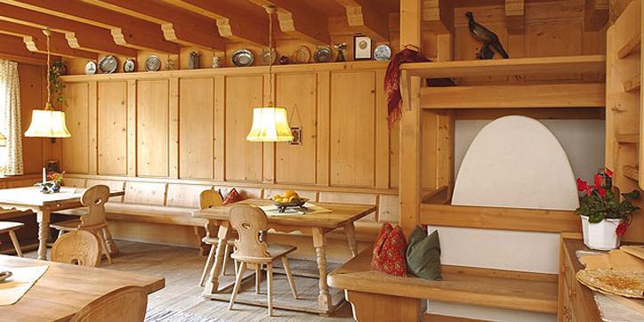 Hotel am Wolfsgrubenersee3