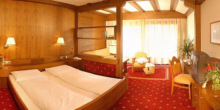 Hotel am Wolfsgrubenersee4