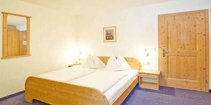 Hotel Feuerstein6