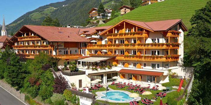 Hotel Fürstenhof1