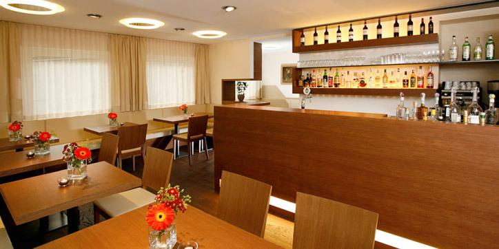 Hotel Krone4