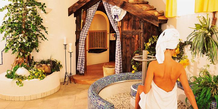 Hotel Langwies6