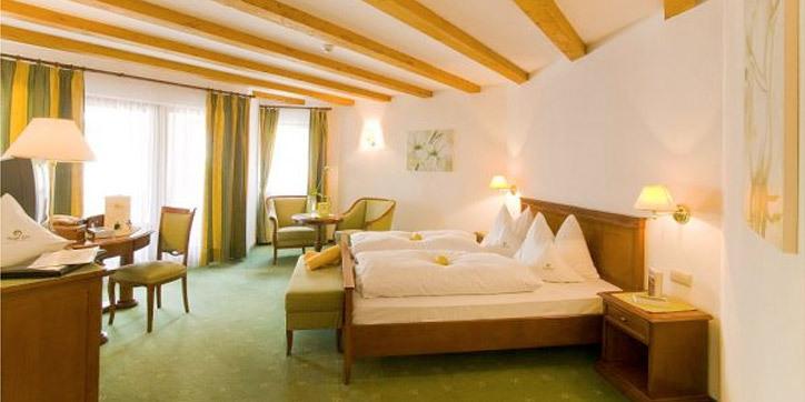 Hotel Ortler4