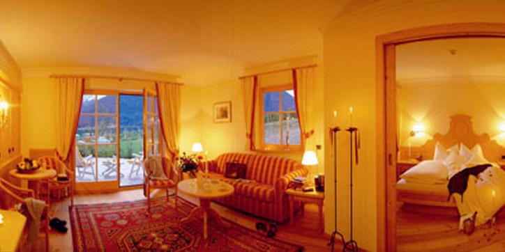 Hotel Pacherhof4