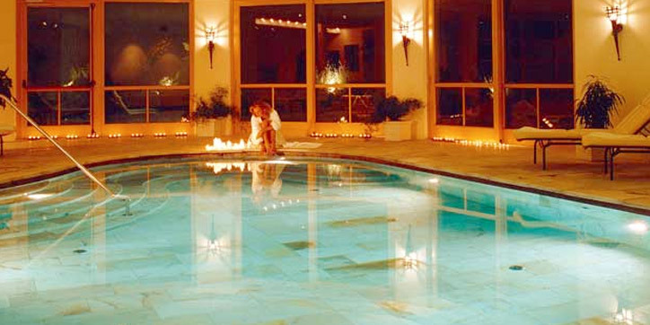 Hotel Pacherhof5