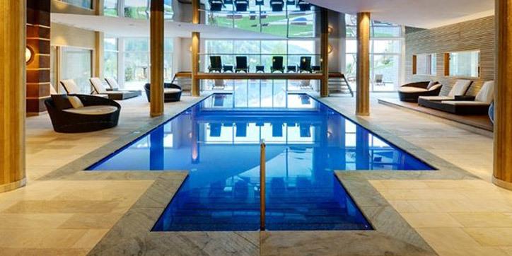 Hotel Quellenhof5