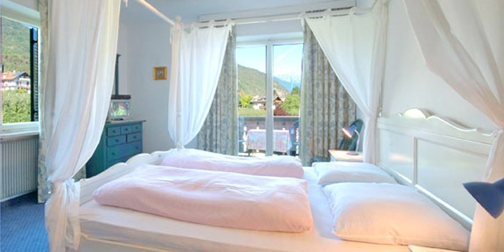 Hotel & Residence Traubenheim5