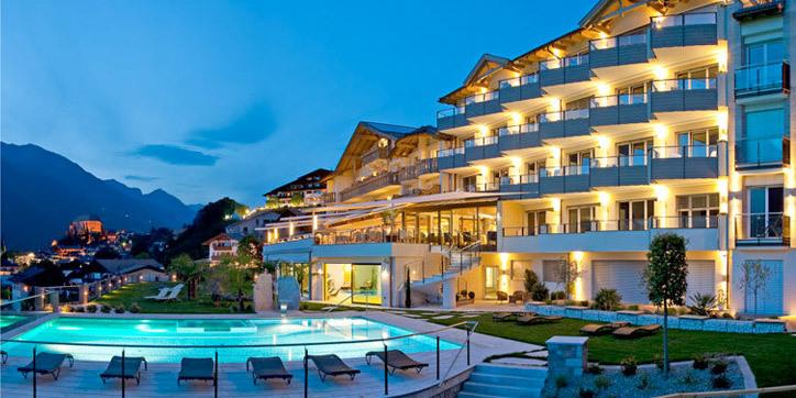 Hotel Resmairhof1