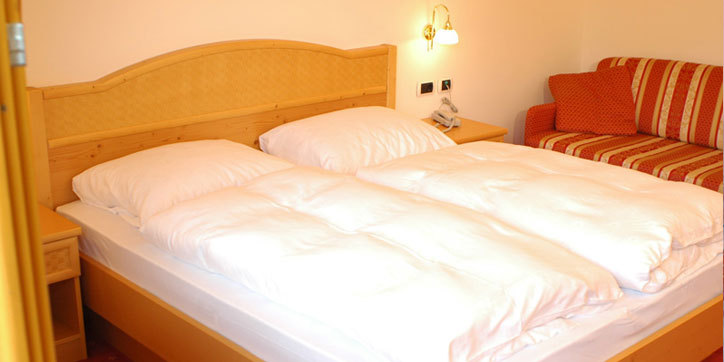 Hotel Restaurant Thuiner Waldele6