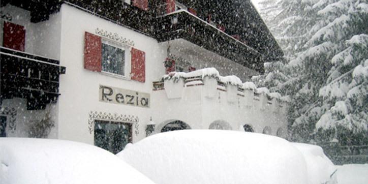 Hotel Rezia2
