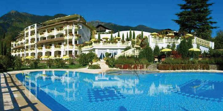Hotel Rimmele1