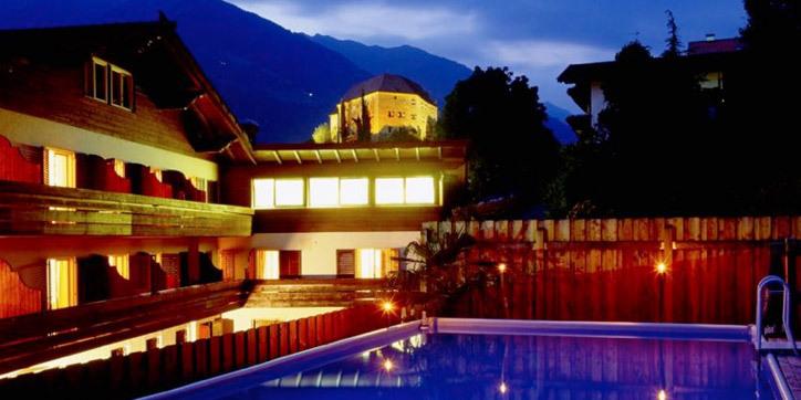 Hotel Schennerhof4