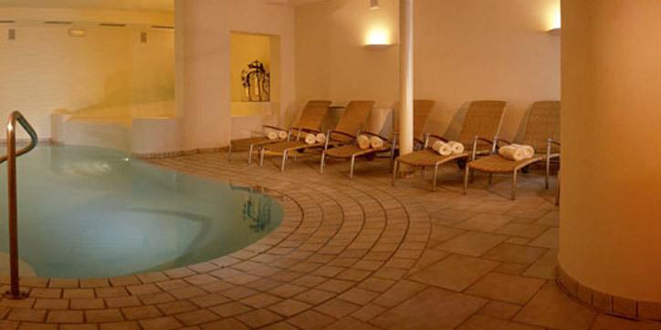 Hotel Schennerhof5