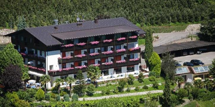 Hotel Sonnenhof1