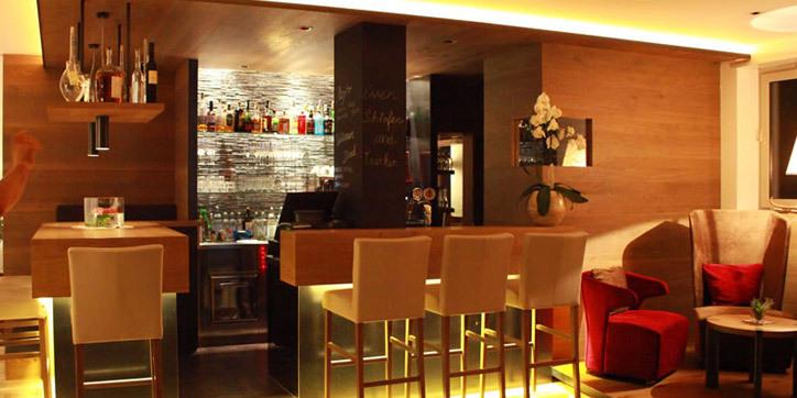 Hotel Sonnenhof3