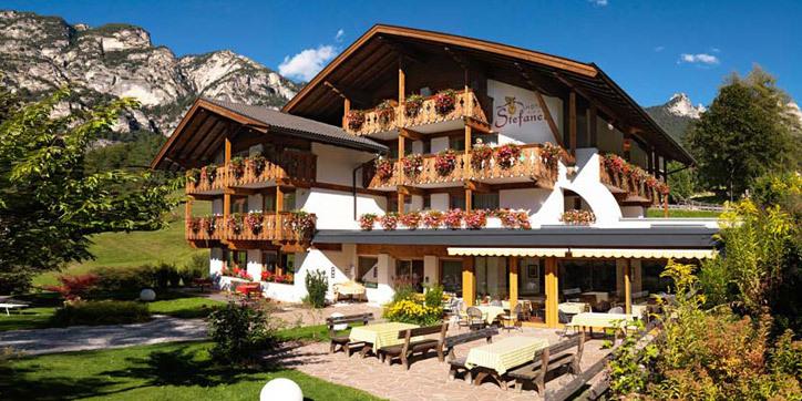 Hotel Stefaner1