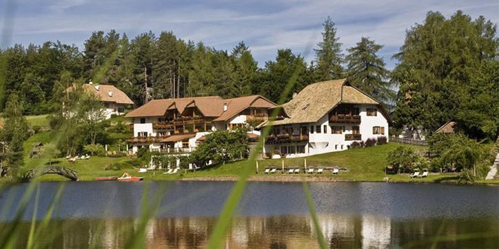 Hotel Weihrerhof1