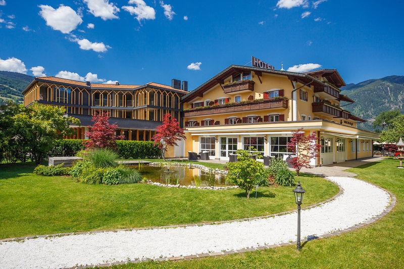 10629711parkhotel_engel-40.jpg