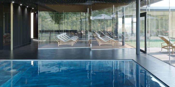 210619_ric_spa_piscina_1500_285033499.jpg