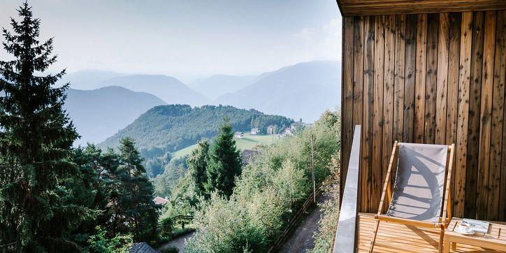 21486831saltus-balkon.jpg