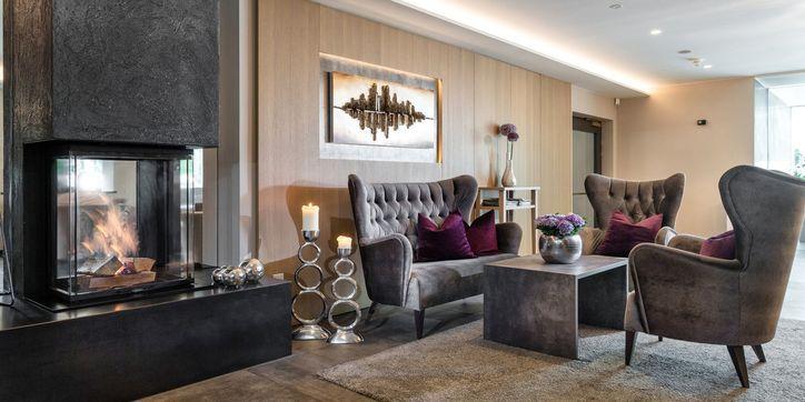 27180788algund-suedtirol-tirol-romantische-hotels.jpg