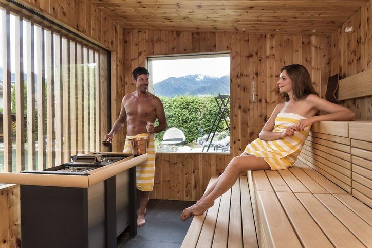 39097913hotel_sun_1181_outdoor_sauna.jpg