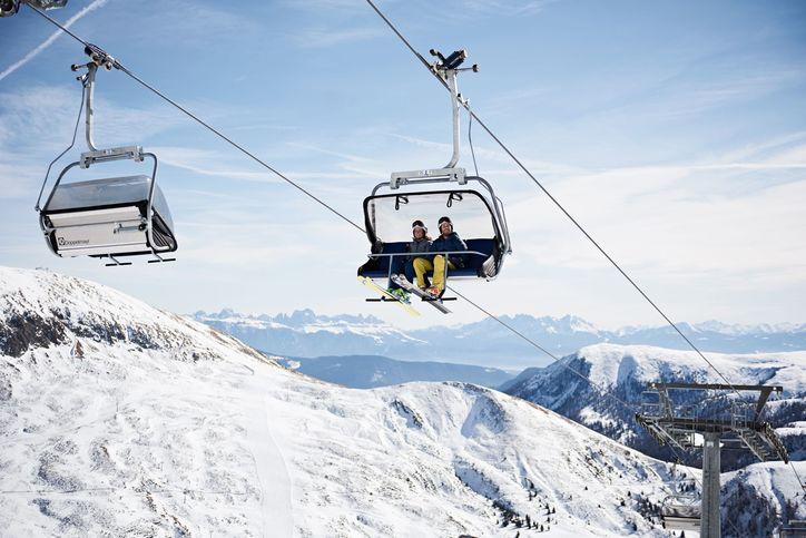 63_meran_2000_winter_skifahren_hires_meran_2000_manuel_ferrigato_-_kopie.jpg