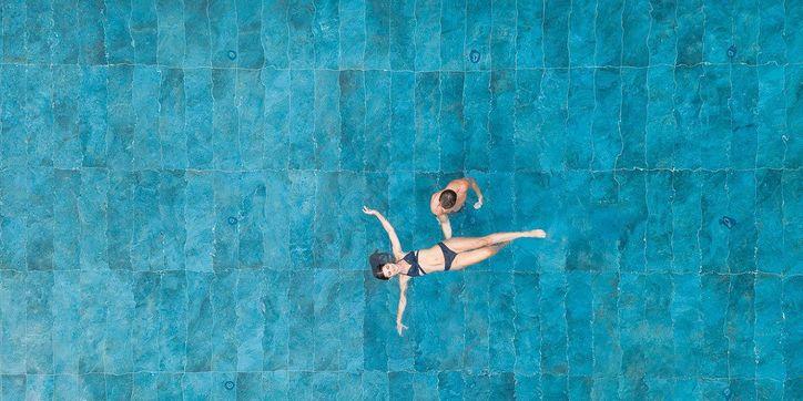 87420758hotel-hirzer-2781-hafling-infinity-pool.jpg