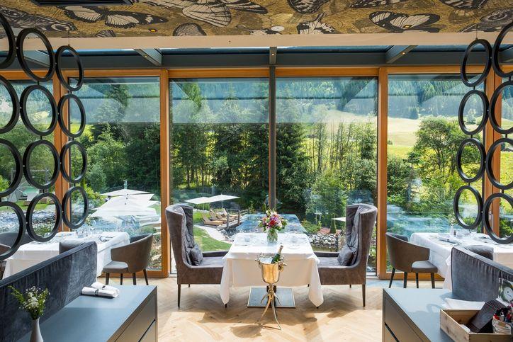 97952216gourmet_restaurant_5.jpg