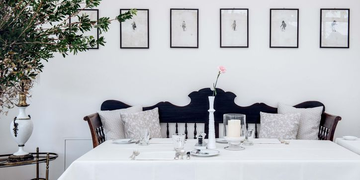 castel-fragsburg-restaurant-10_-_kopie.jpg