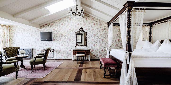castel-fragsburg-suite-royal-02.jpg