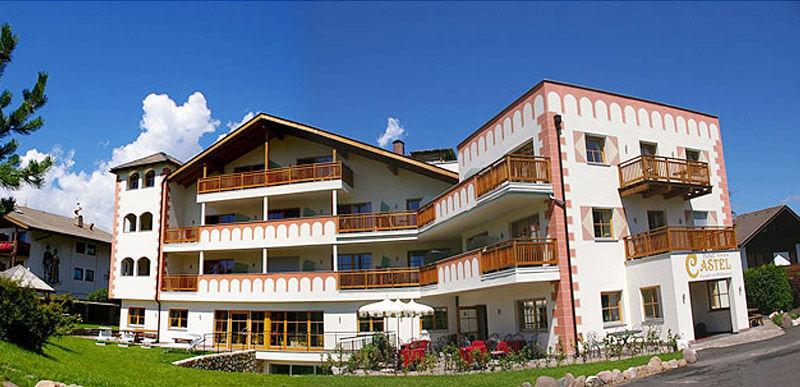 Hotel-Castel1.jpg