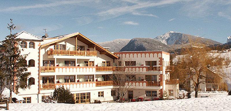 Hotel-Castel2.jpg