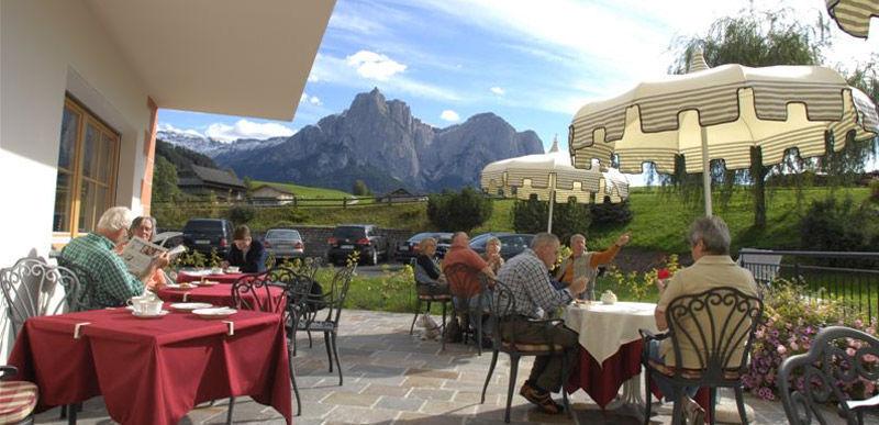 Hotel-Castel3.jpg