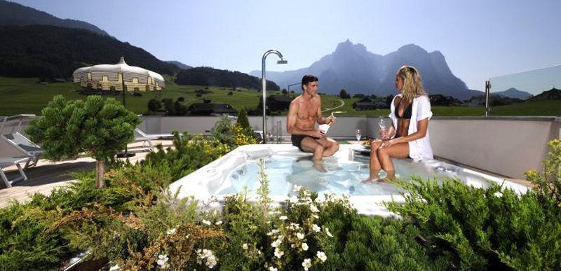 Hotel-Castel5.jpg