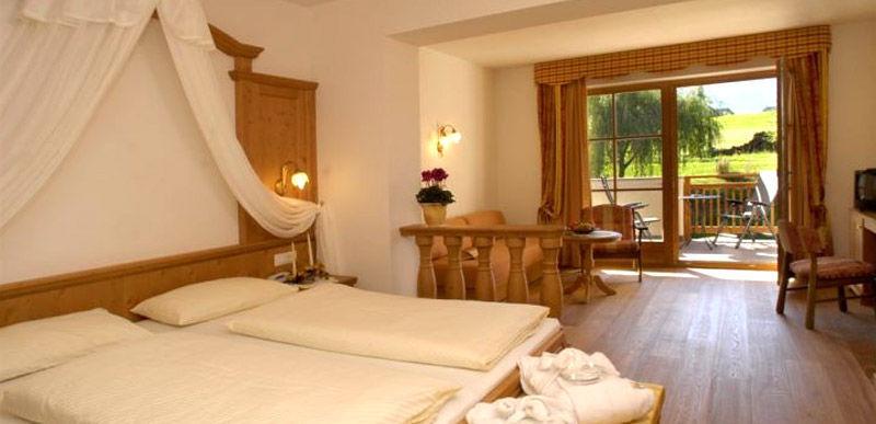 Hotel-Castel7.jpg