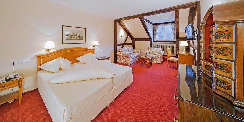 Hotel-Traube3.jpg