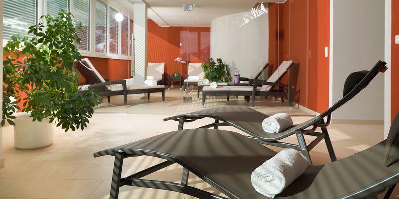 Hotel-Traube7-Martin-Lugger.jpg
