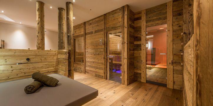 huberhof-sauna.jpg