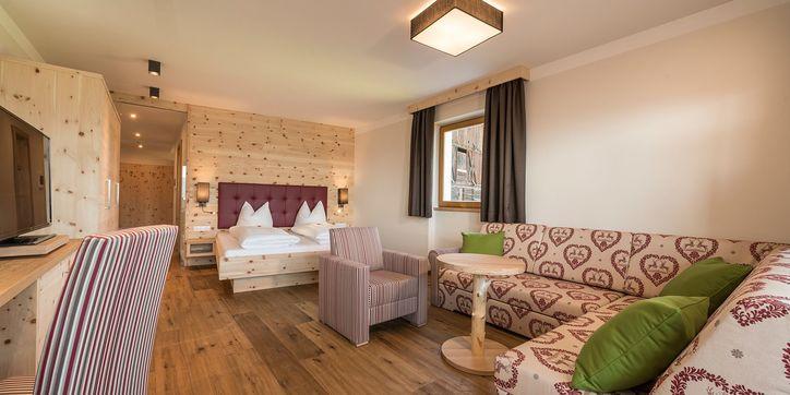huberhof-suite.jpg
