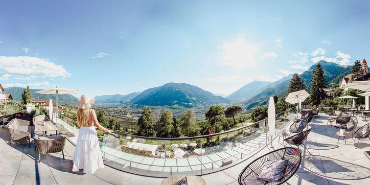 terrasse_titelbild.jpg