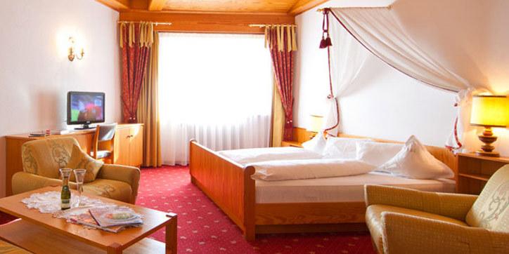 Hotel Theresia