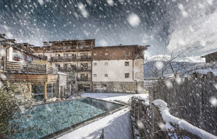 unterwirt_winter_2018_ok_schnee.jpg